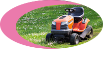 Lawn and garden tires in Washington, PA