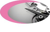Automotive accessories in Washington, PA